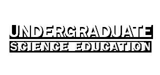 HHMI-UCSB Undergraduate Science Education Program | UC Santa Barbara